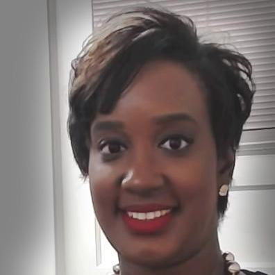 Feleciah Brown's Profile Photo