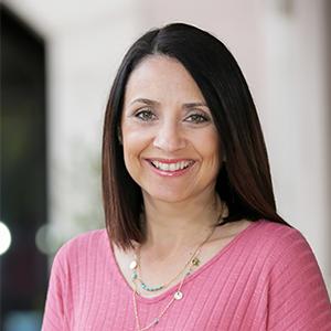 Arlene Hill's Profile Photo