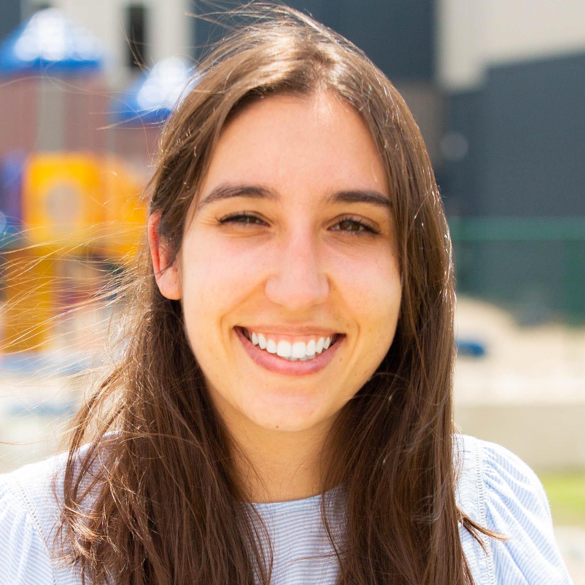 Manon Bowen's Profile Photo