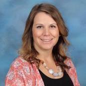 Diana Guest's Profile Photo