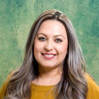 Noemi Casas's Profile Photo