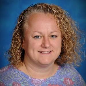 Mary Hoekema's Profile Photo