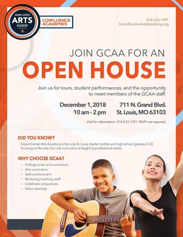 GCAA Open House Invitation.jpg