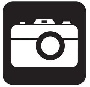 VHS Picture Day - September 2nd & 3rd