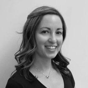 Noreen Lippincott's Profile Photo