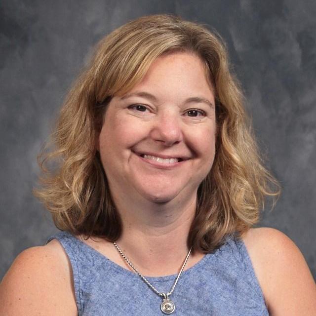Paula Booth's Profile Photo