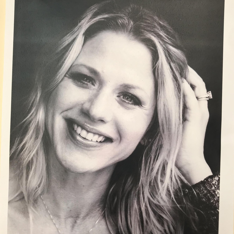 Michelle Patino's Profile Photo