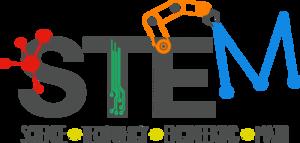 STEM Flyer