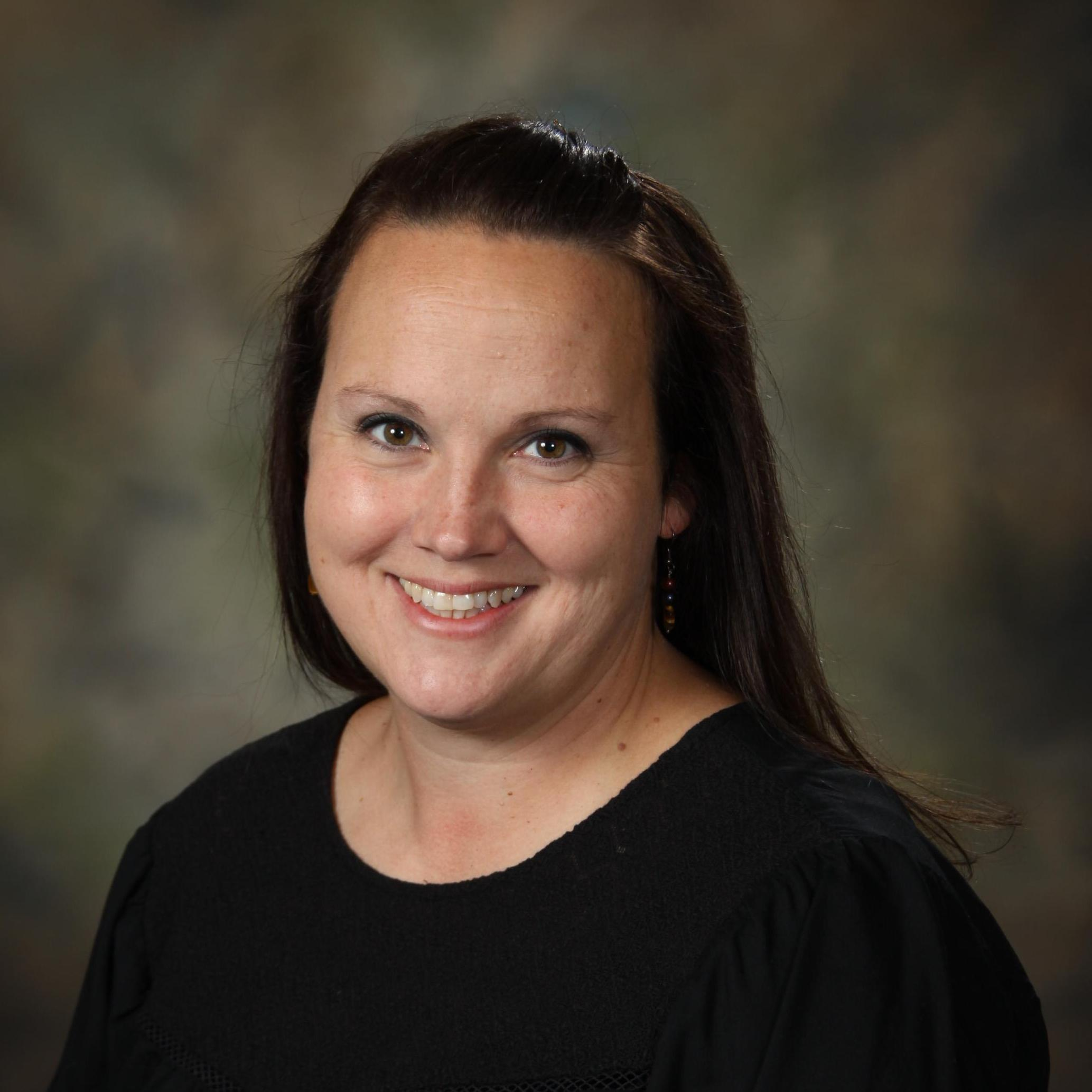 Kari Dudney's Profile Photo