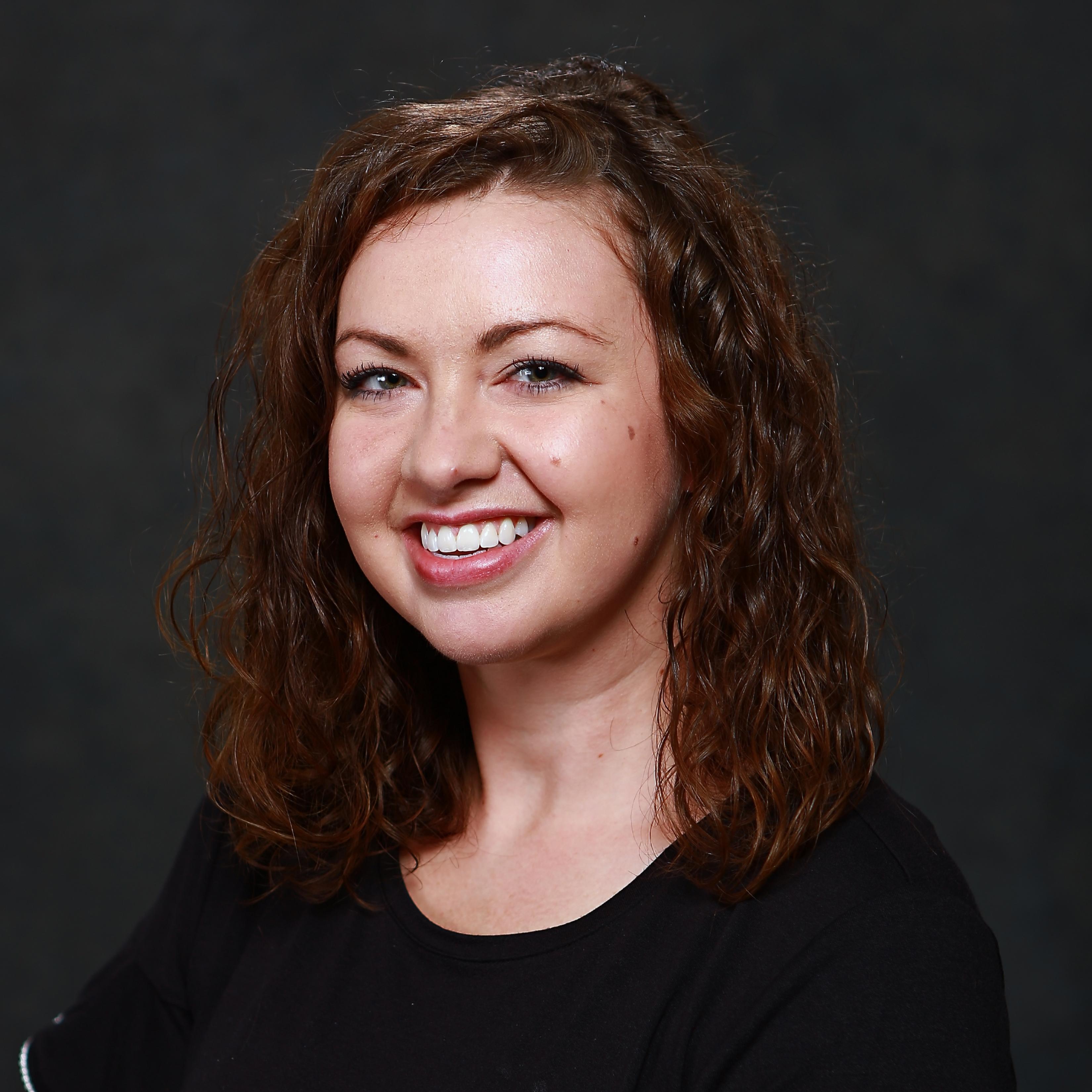 Ashley Paez's Profile Photo