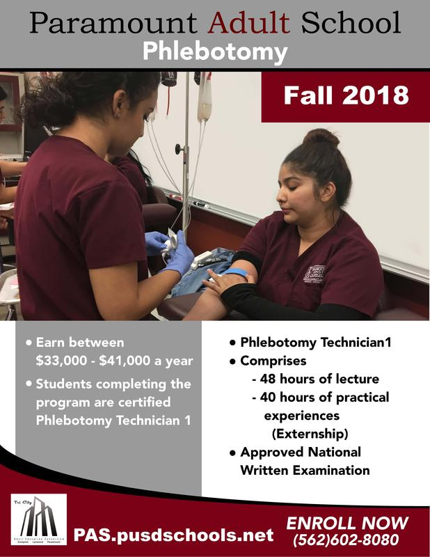 Phlebotomy Flyer PAS.jpg