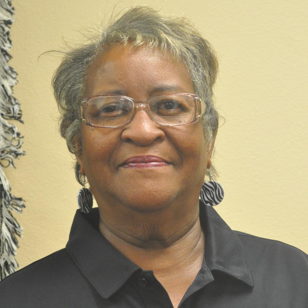 Lillie Hicks's Profile Photo