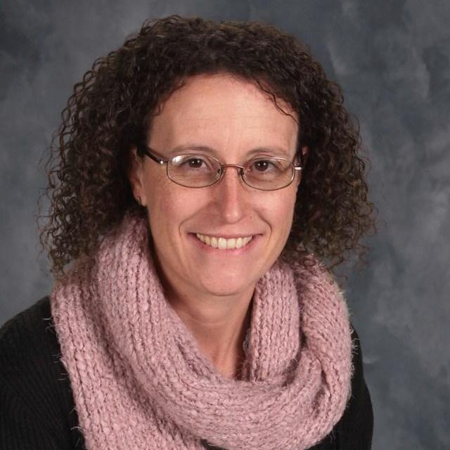 Amanda Kennedy's Profile Photo