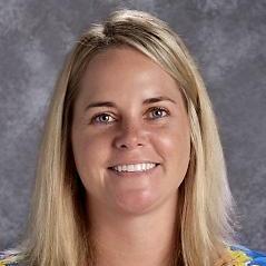 Ashley Kohl's Profile Photo