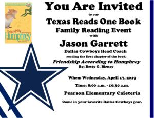 Dallas Cowboys Invite Social.PNG