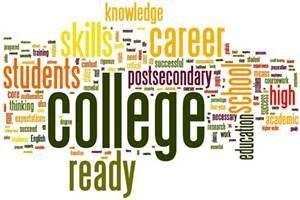 AGHS Career College Center