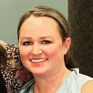Brooke Nolley's Profile Photo