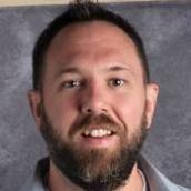 Brian Schum's Profile Photo