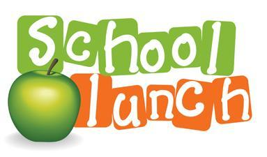 Free/Reduced Lunch Application Online NOW! Thumbnail Image