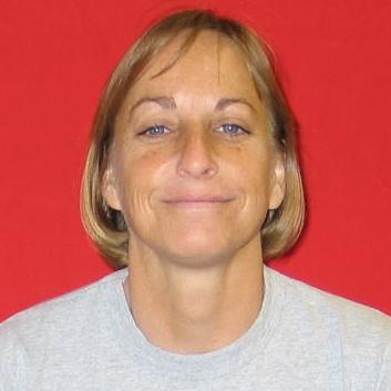 Kathryn Kanipe-Buie's Profile Photo