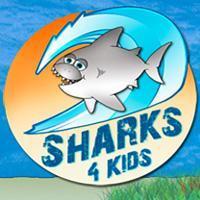 Sharks 4 Kids