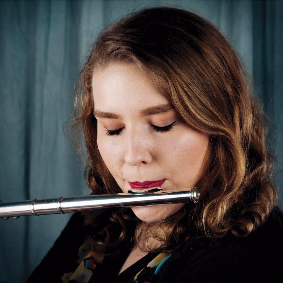Kayla Crego's Profile Photo