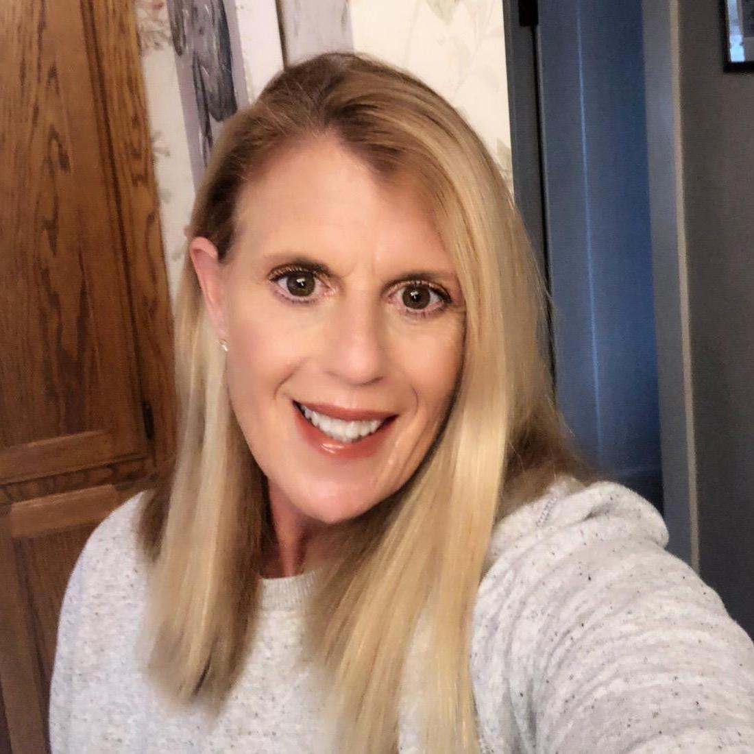Sherri Pfister's Profile Photo
