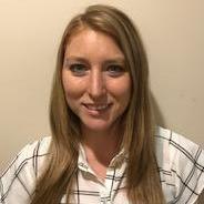 Morgan Shiffman's Profile Photo