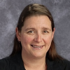 Shannon Kresge's Profile Photo