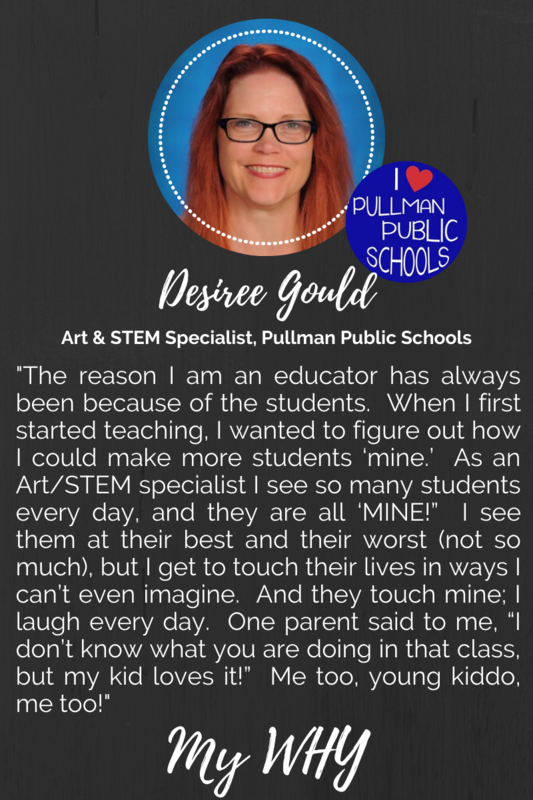 My WHY - Desiree Gould.png