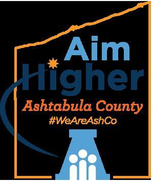 Aim Higher Ashtabula