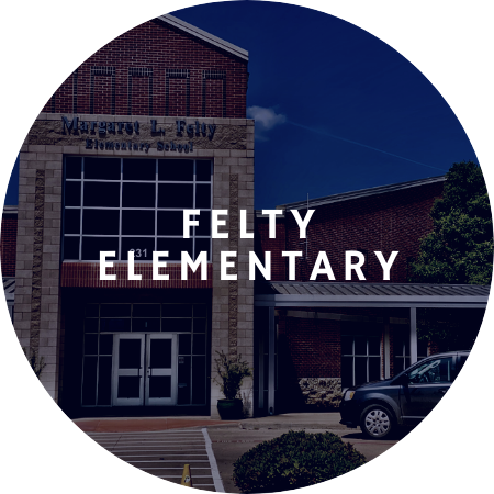 picture of felty elementary