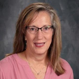 Sheila Vess's Profile Photo