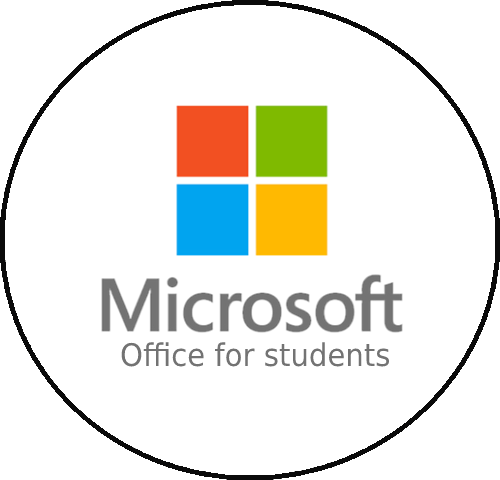 Microsoft for Students