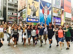 Japan Team Jump city.jpg