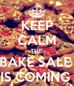 keep-calm-the-bake-sale-is-coming-3_1.png