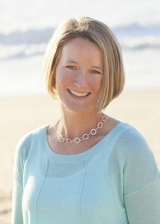 Wendy Dougherty
