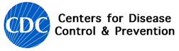 CDC Website Button