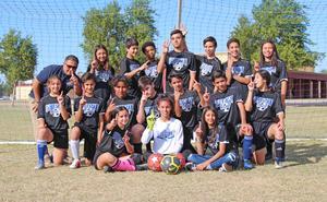 8th Soccer #1.jpg