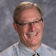 Keith Field's Profile Photo