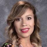 Linda Ridge's Profile Photo