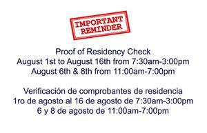 New Registration Hours.jpg