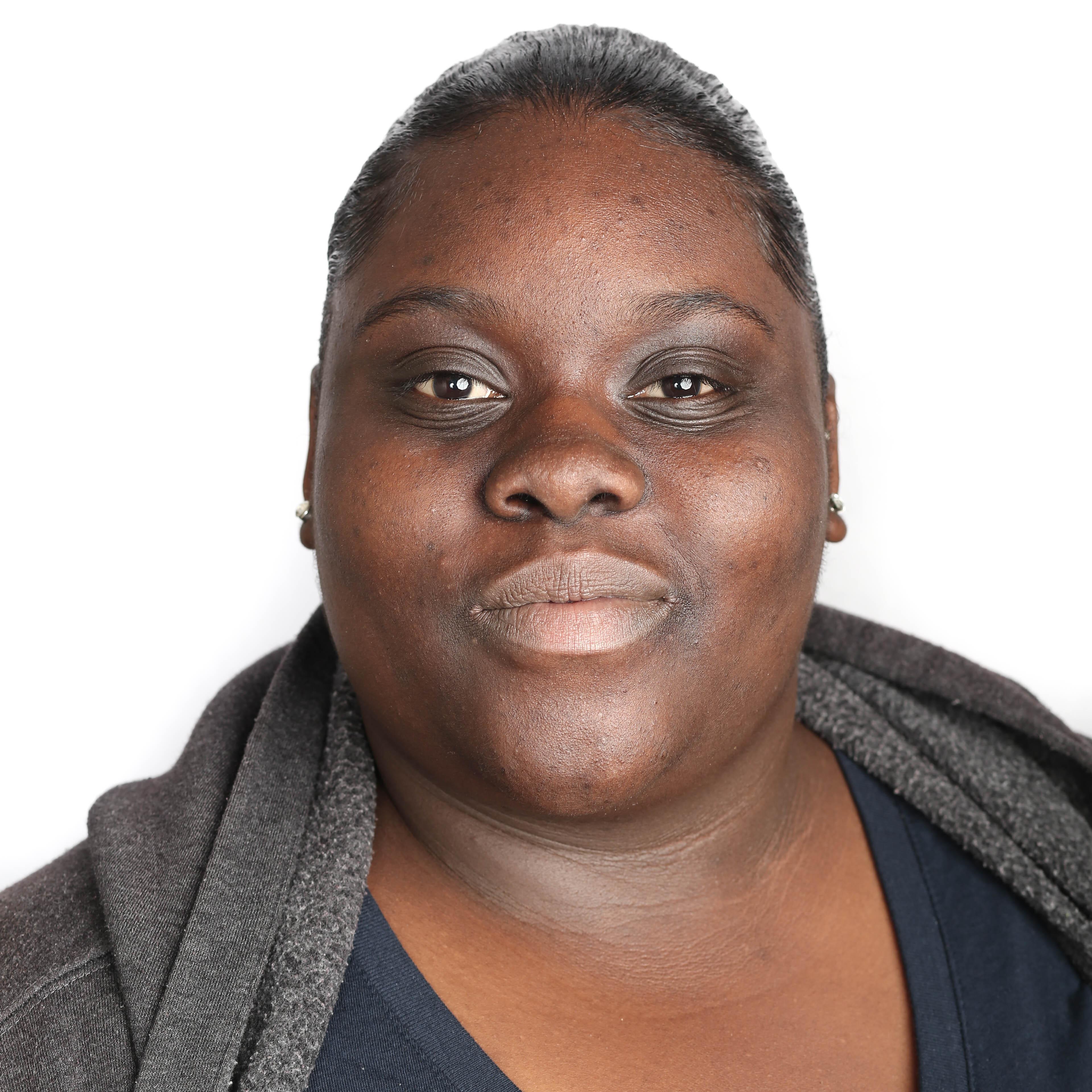 Destiny Perkins's Profile Photo