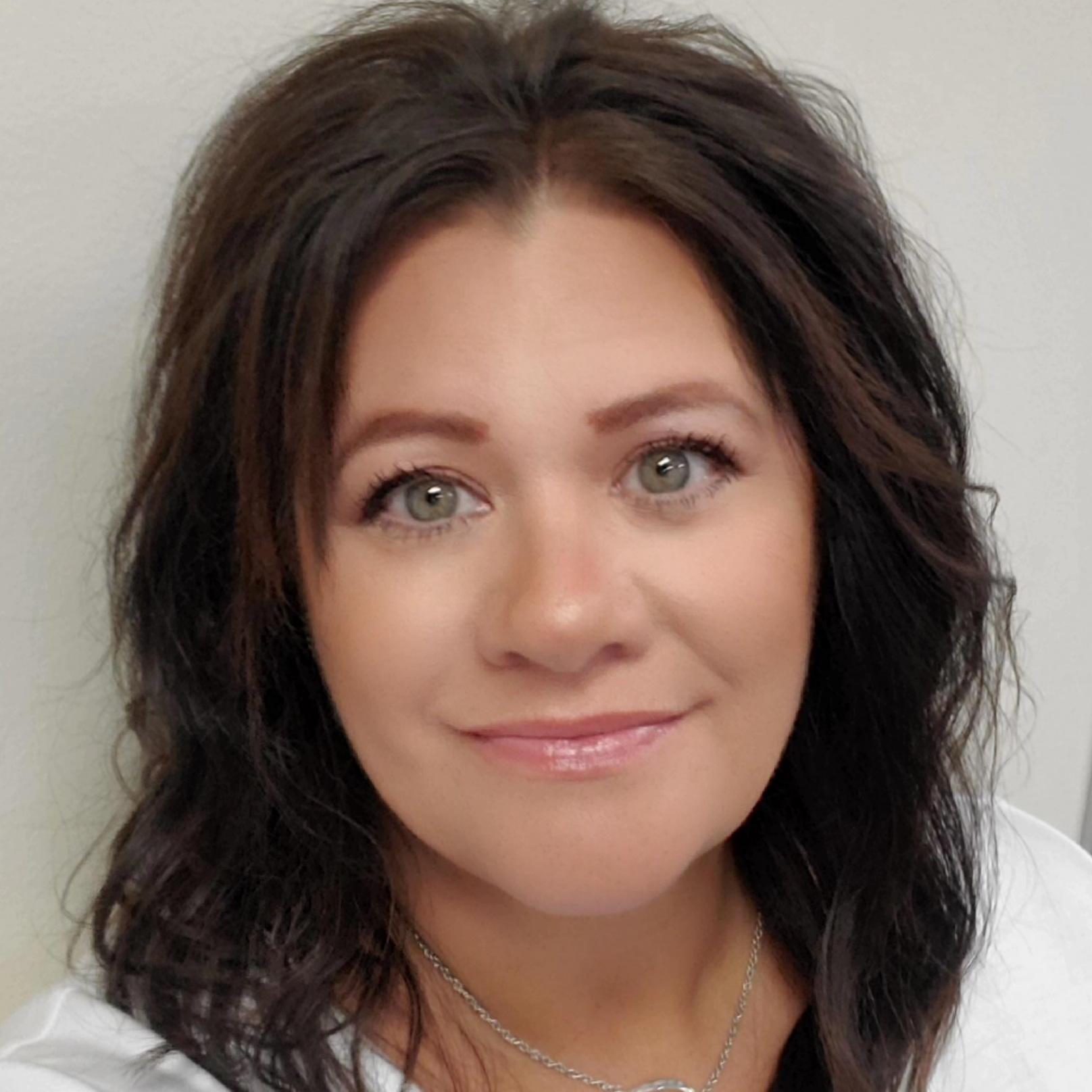 Zevely Hatcher's Profile Photo