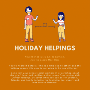 Holiday Helpings Screenshot 2020-11-20 124404.png