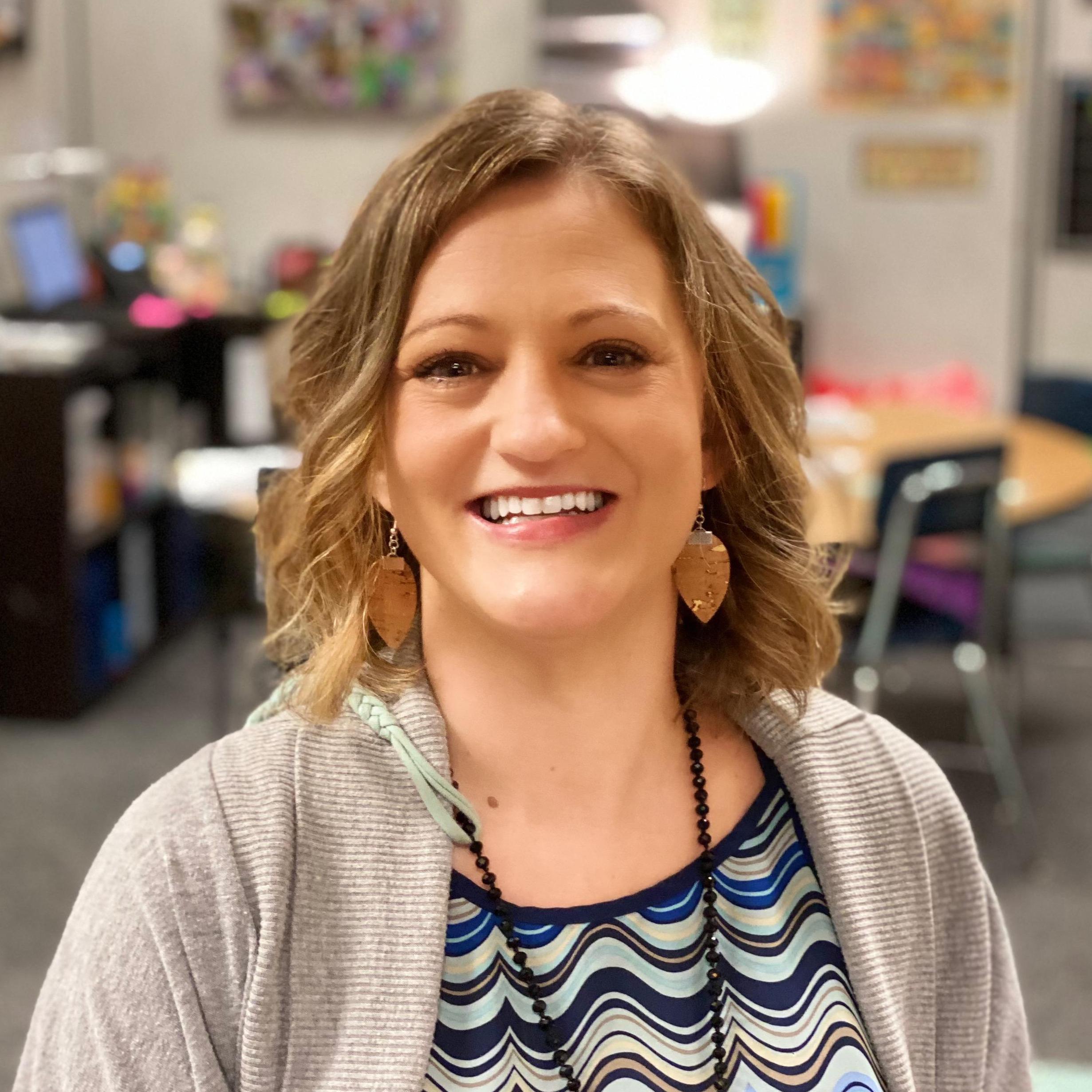 Kesha Ryan's Profile Photo