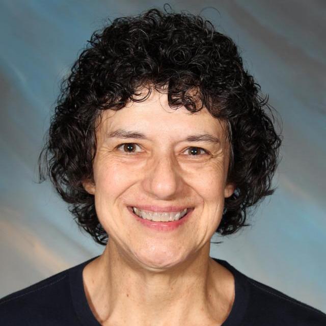 Kristy Kirkpatrick's Profile Photo