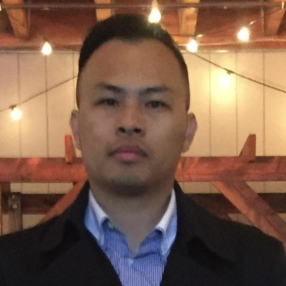 Adam Heng's Profile Photo