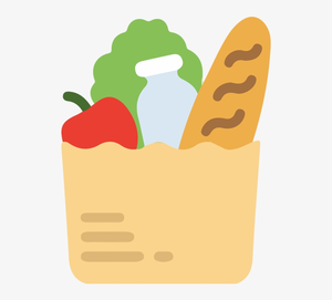 210-2102239_increased-food-donations-food-distribution-clip-art.png