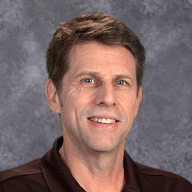 Ron Heller's Profile Photo